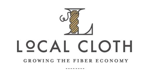 Local Cloth, Inc. logo